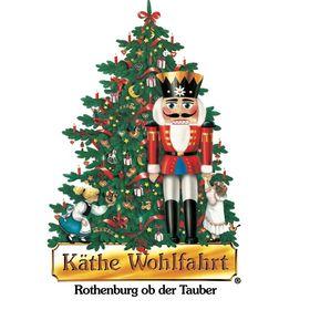 fd3ac4f8a75c93 Käthe Wohlfahrt (kaethewohlfahrt) on Pinterest