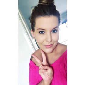 Melissa Jayne