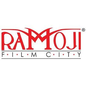Ramoji Film City Hyderabad, India