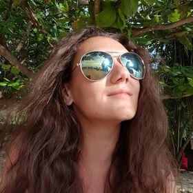 Cristina Raluca Tupiță