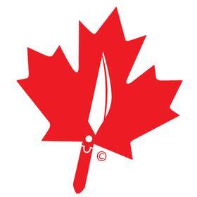 Surgeons Canada
