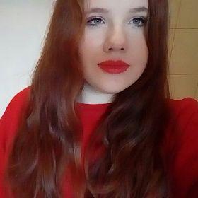 Justyna Kobryń