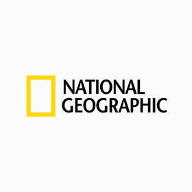 National Geographic Latinoamérica