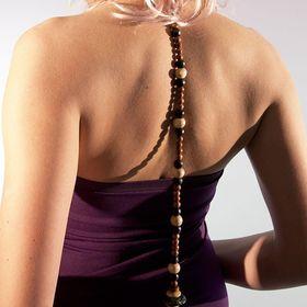 Posture Beads