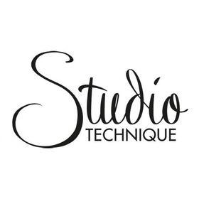 Studio Technique