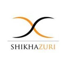 SHIKHAZURI Limited