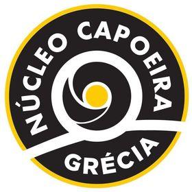 Núcleo Cultural Brasileiro de Capoeira