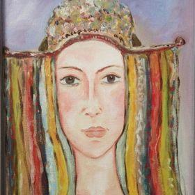 Adzana Modlitbova