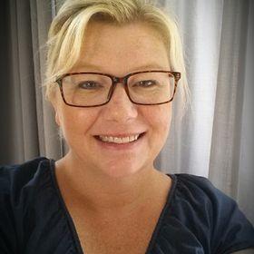 Suzette Hulleman
