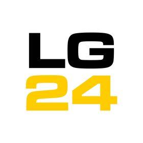 Locationguide24.com