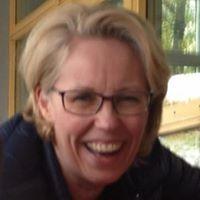 Sussie Kohlin