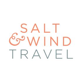Salt & Wind | Food & Travel | Travel Company For Food Lovers |