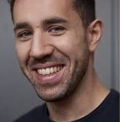 Ignacio Sykes | Food Blogger | Home Decor Holic | Fitness Sport