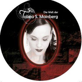 Tabea S. Mainberg