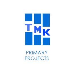 TMK Projects Co-Operative (tmkprojectscooperative) on Pinterest