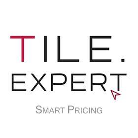 TILE.EXPERT Online Tile Catalogue