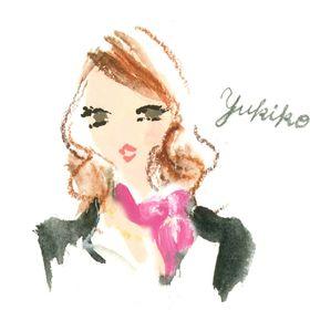 Yukiko Ueva