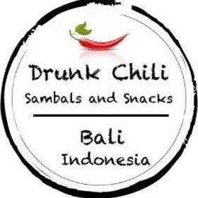 Drunk chili