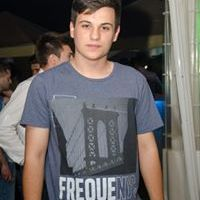 Razvan Mihai