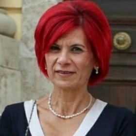 Judit Kiss