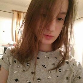 Alexandra Toma