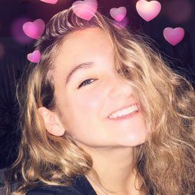 Mariah Allen