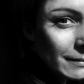 Pavlína Švecová