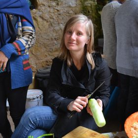 Ewa Smutek