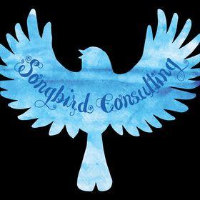 Songbird Consulting
