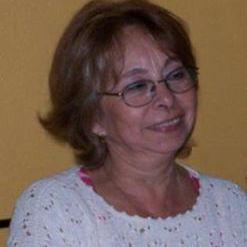 Yani Quezada González
