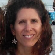 Patty Kirwan