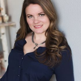 Katie Corinne Photography, Wedding Photographer & Newborn photographer: Inspiration, Ideas & Tips