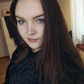 Karolina Rydzewska