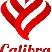 Calibra Travel