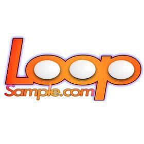 LoopSample.com