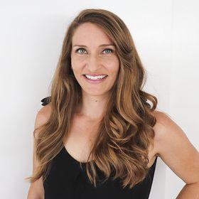 Shannon Torrens - Declutter, Minimalist Living, Organization