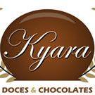 Kyara Doces E Chocolates