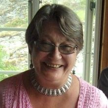 Elisabeth Steen