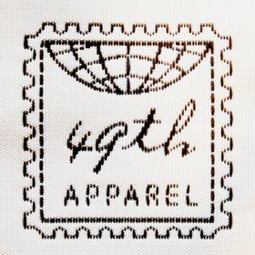 49th Apparel