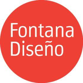 FontanaDiseño