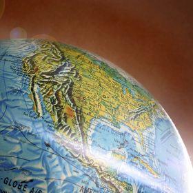 Cruisenet Tours & Travel Inc