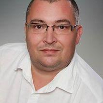 Juraj Páleník