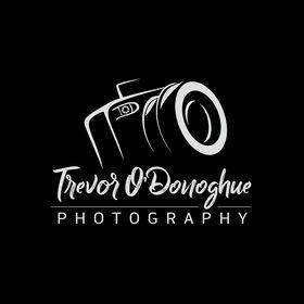 Trevor O'Donoghue Photography
