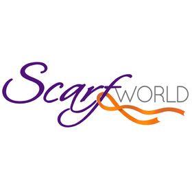 Scarf World