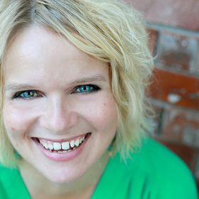 Rhonda Franz