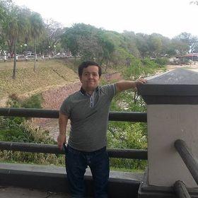 Diego Viñuela