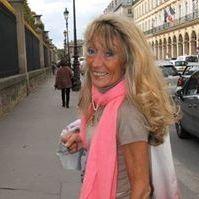 Martine Lesecq