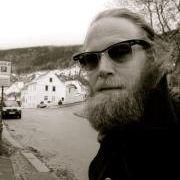Eirik Moseid