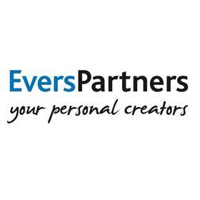 EversPartners
