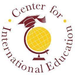 Center for International Education at Salisbury University